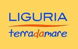 Palazzo Ducale - Sale Attrezzate Logo Liguria Terradamare